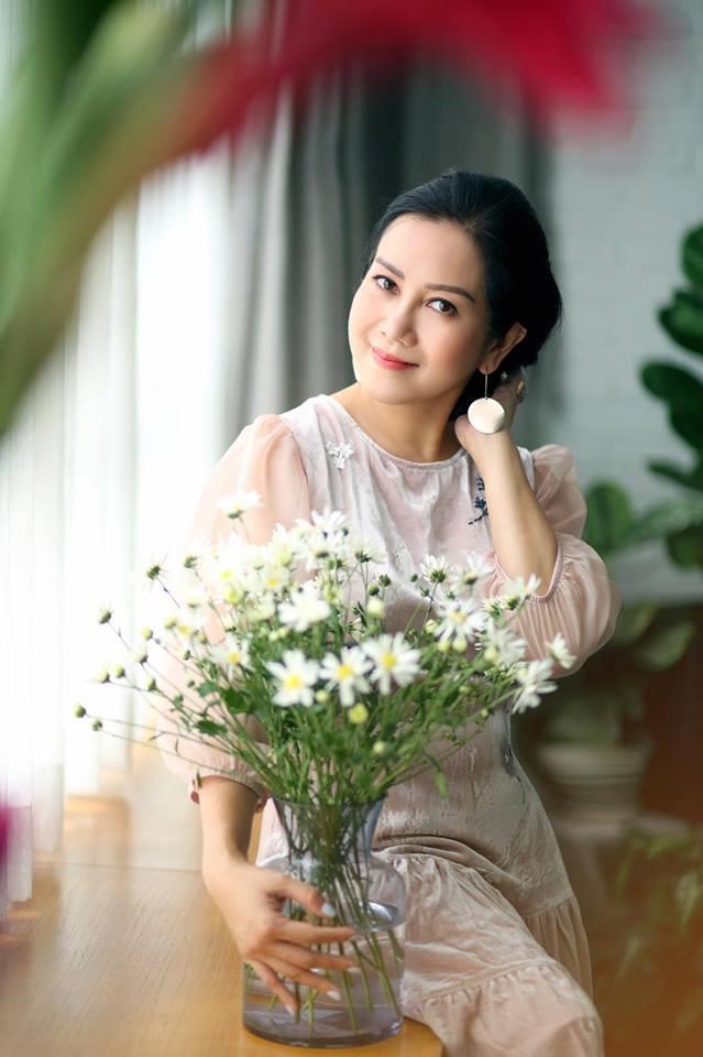 Cựu Giám đốc nhân sự nổi tiếng MXH tuyên bố ghét Tết: Người đàn bà có gia đình nào cũng bị Tết làm kiệt sức! - Ảnh 1