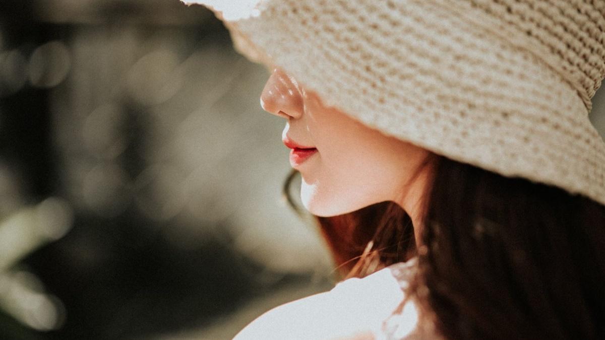 Đàn bà tuyệt tình: Chồng có ra sao cũng mặc kệ, chỉ cần bản thân an yên là được - Ảnh 2