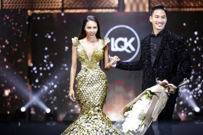 Được Lý Quí Khánh mời diễn show trước hẳn... 1 ngày, Minh Triệu phản ứng: 'Tôi chỉ hợp tác với những nơi mà mình được tôn trọng!' - Ảnh 5