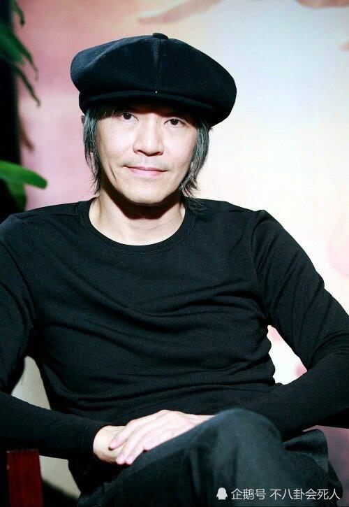 Rò rỉ kết quả xét nghiệm DNA, Châu Tinh Trì mới là cha của 'tiểu hoàng tử' nhà Trương Bá Chi? - Ảnh 3