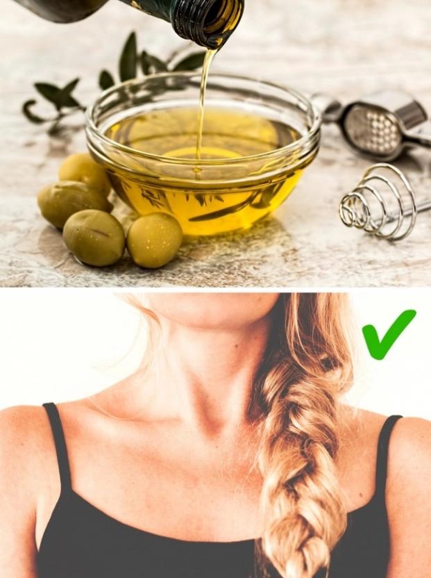 7 cách đơn giản để giảm nếp nhăn, làm đẹp da một cách hiệu quả - Ảnh 4