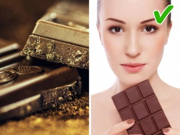 7 cách đơn giản để giảm nếp nhăn, làm đẹp da một cách hiệu quả - Ảnh 6