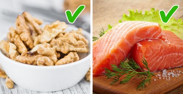 7 cách giúp săn chắc ngực sau khi giảm cân - Ảnh 3