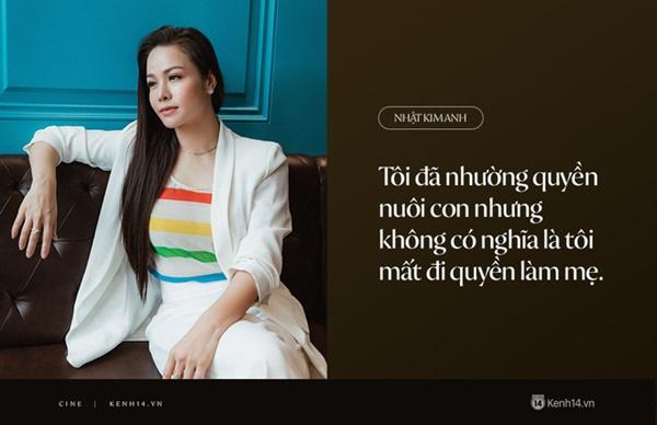 Nhật Kim Anh – Nghệ sĩ xui xẻo nhất năm 2019 - Ảnh 6