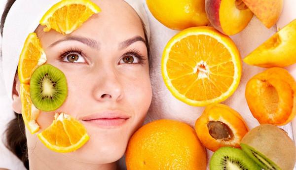 5 điều cần biết về mặt nạ dưỡng da để có lựa chọn phù hợp - Ảnh 10
