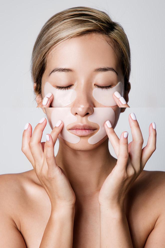 5 điều cần biết về mặt nạ dưỡng da để có lựa chọn phù hợp - Ảnh 2