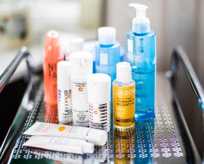 5 điều cần biết về mặt nạ dưỡng da để có lựa chọn phù hợp - Ảnh 3