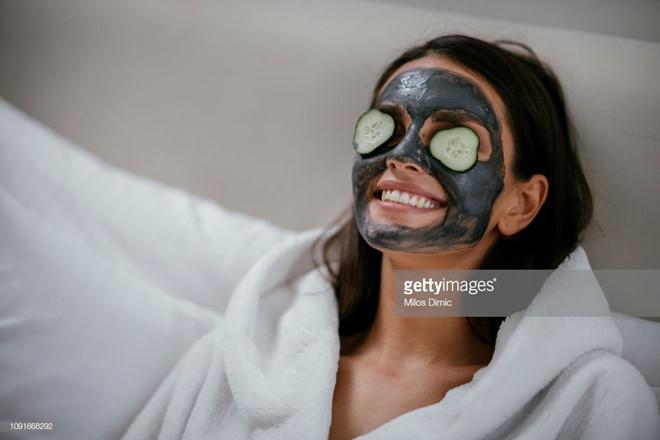 5 điều cần biết về mặt nạ dưỡng da để có lựa chọn phù hợp - Ảnh 4