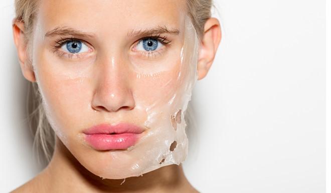 5 điều cần biết về mặt nạ dưỡng da để có lựa chọn phù hợp - Ảnh 5
