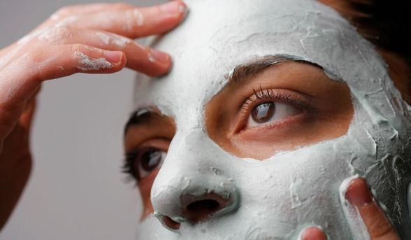 5 điều cần biết về mặt nạ dưỡng da để có lựa chọn phù hợp - Ảnh 6