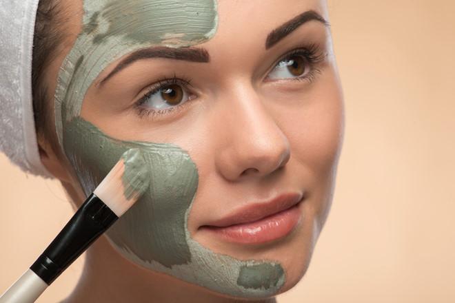 5 điều cần biết về mặt nạ dưỡng da để có lựa chọn phù hợp - Ảnh 7