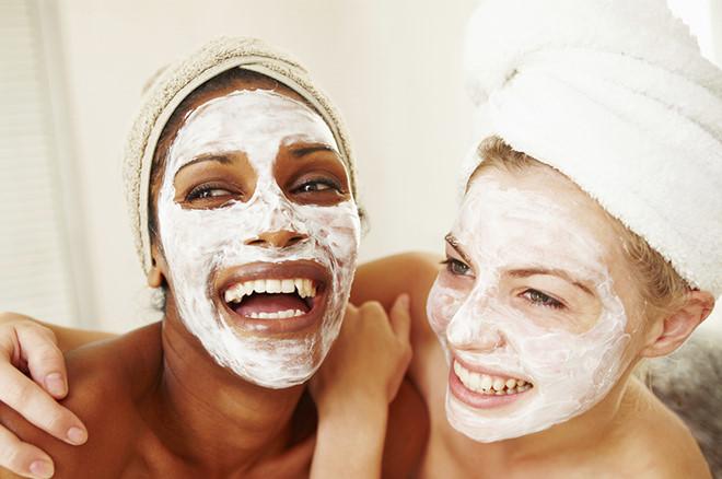 5 điều cần biết về mặt nạ dưỡng da để có lựa chọn phù hợp - Ảnh 8