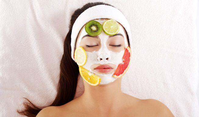 5 điều cần biết về mặt nạ dưỡng da để có lựa chọn phù hợp - Ảnh 9
