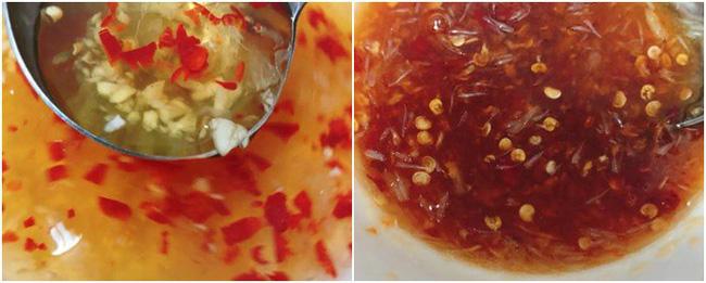 Mùng 4 Tết, tôi làm mỗi món bún thịt nướng đơn giản mà ai cũng nức nở khen ngon - Ảnh 2