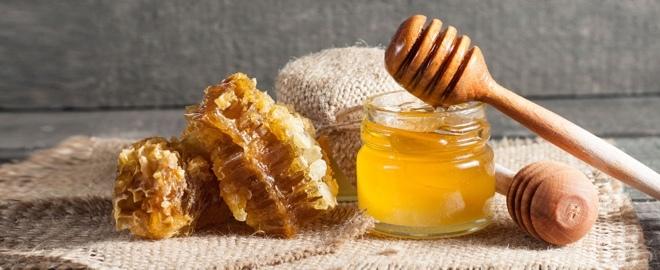 Điều kỳ diệu gì xảy ra với cơ thể nếu bạn ăn mật ong trước khi đi ngủ? - Ảnh 3
