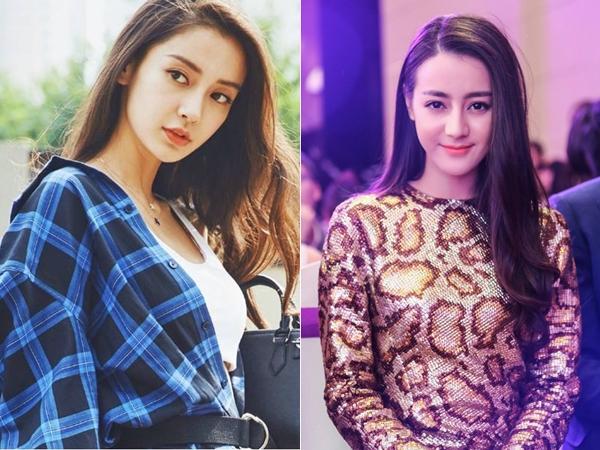 Fan 'trù ẻo' tất cả nữ nghệ sỹ họ Dương đều đáng chết, Địch Lệ Nhiệt Ba rơi vào tình cảnh khó xử - Ảnh 6