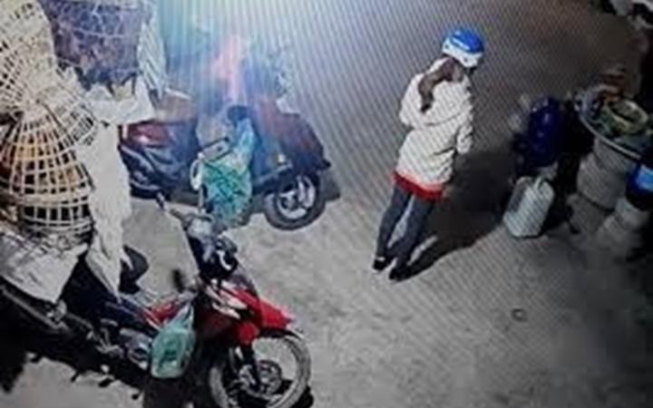Nữ sinh đi giao gà bị sát hại vào ngày 30 Tết: Có thể có đồng phạm cùng gây án - Ảnh 2