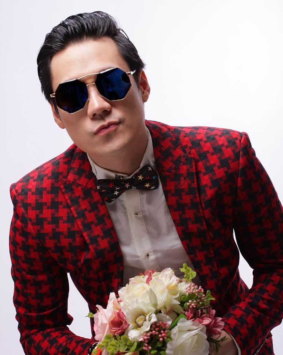 Gặp lại sau 4 năm từ mặt, Quỳnh Nga nói điều bất ngờ với tình cũ Khánh Phương - Ảnh 4