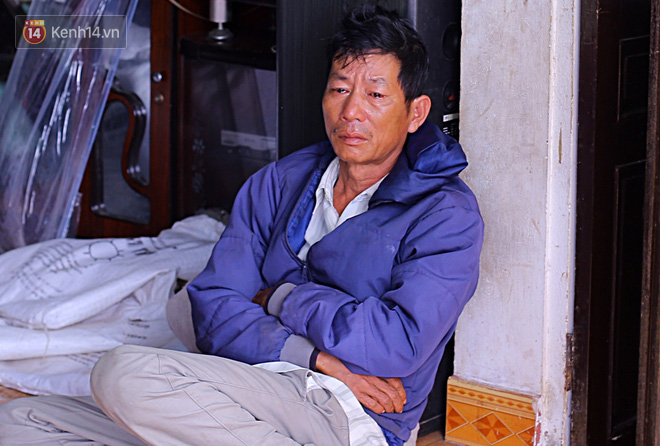 Tang thương làng quê có 6 học sinh đuối nước tử vong vào mùng 4 Tết: Có nỗi đau nào bằng cha mẹ mất con? - Ảnh 2