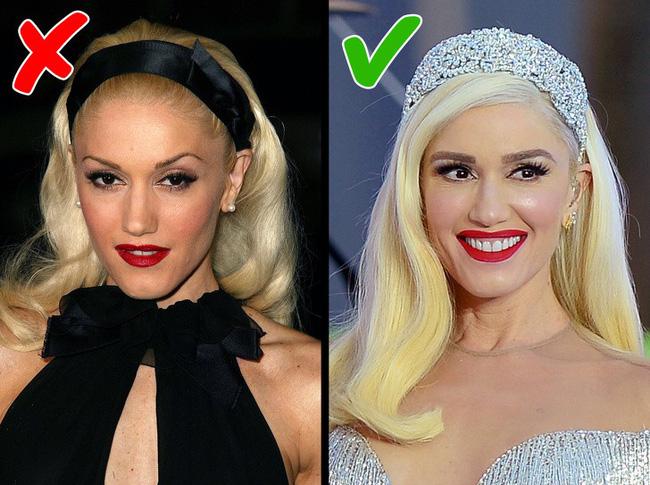 4 kiểu gương mặt phổ biến và những bí kíp vàng giúp chị em chọn được trang sức phù hợp với mình - Ảnh 5