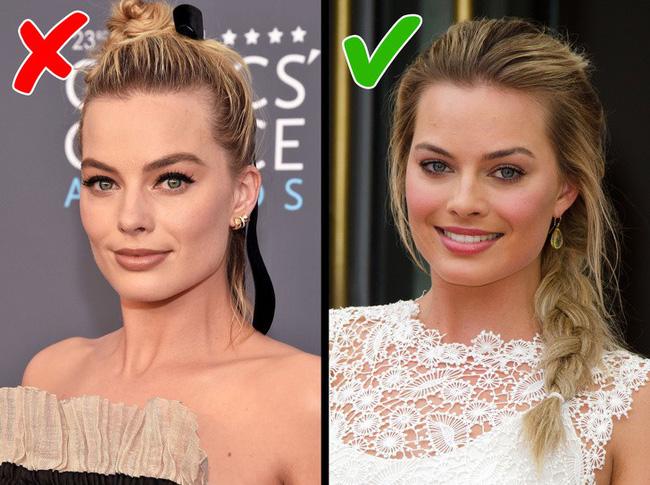 4 kiểu gương mặt phổ biến và những bí kíp vàng giúp chị em chọn được trang sức phù hợp với mình - Ảnh 6