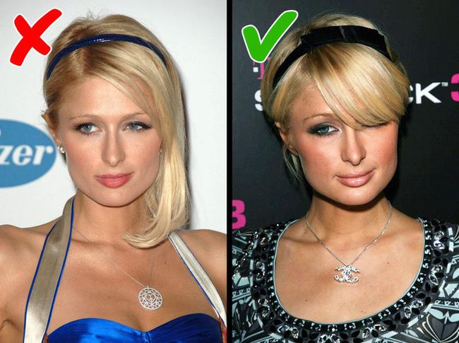 4 kiểu gương mặt phổ biến và những bí kíp vàng giúp chị em chọn được trang sức phù hợp với mình - Ảnh 8