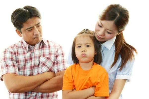 Khi dạy con cha mẹ ngàn lần không nên cấm trẻ làm 9 điều này, bằng không sẽ ảnh hưởng đến sự phát triển sau này của bé - Ảnh 3