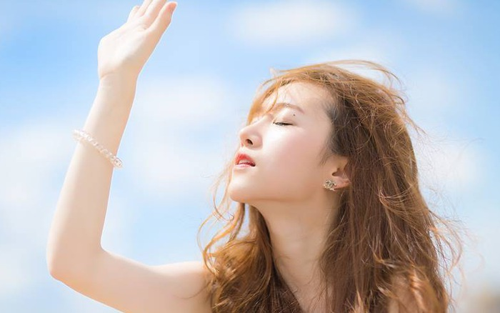 5 thói quen ngăn ngừa lão hóa, duy trì làn da tươi trẻ đơn giản mà ai cũng làm được - Ảnh 3