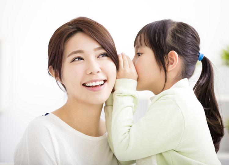 Ngày 8/3 của mẹ đơn thân: Đừng nhìn người khác nhận hoa mà tủi thân, hãy tận hưởng niềm vui bên con - Ảnh 1