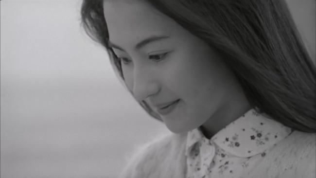 Người hâm mộ 'phát hờn' với nhan sắc thời trẻ của Trương Bá Chi, mỹ nhân đẹp nhất Hồng Kông là đây chứ đâu - Ảnh 8
