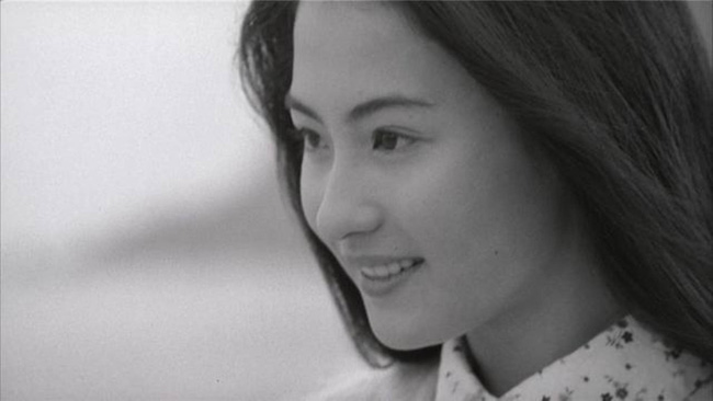 Người hâm mộ 'phát hờn' với nhan sắc thời trẻ của Trương Bá Chi, mỹ nhân đẹp nhất Hồng Kông là đây chứ đâu - Ảnh 9
