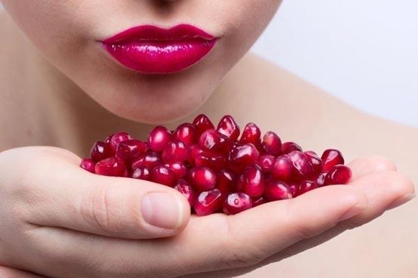 Thực phẩm hạn chế ảnh hưởng của tia UV - Ảnh 3