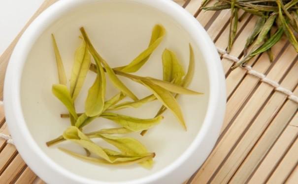 Uống trà trắng đem lại quá nhiều công dụng tuyệt vời cho sức khỏe! - Ảnh 4