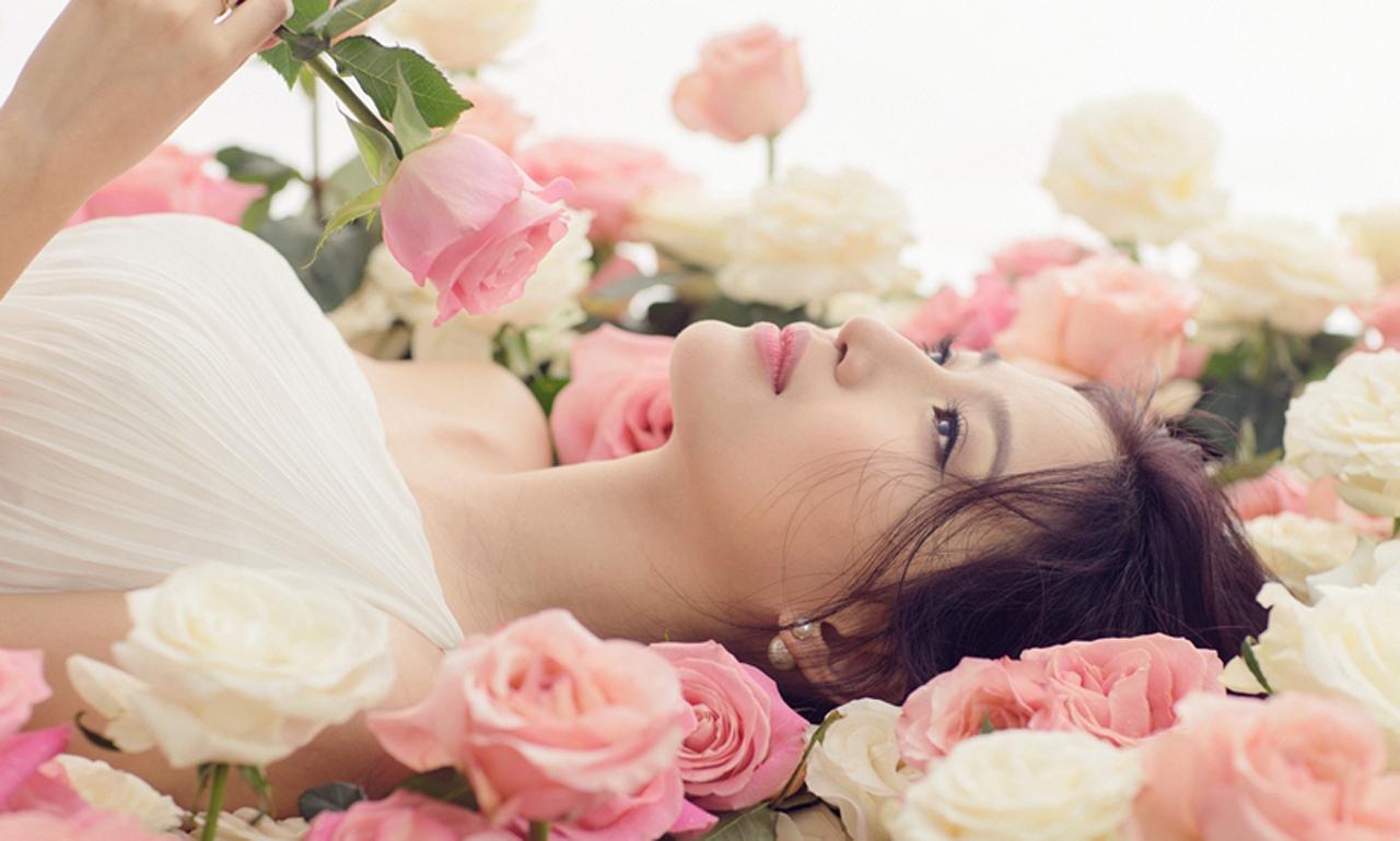 Yêu nhầm người có vợ: Tôi sống cả đời trong ân hận và tiếc nuối thời thanh xuân của mình - Ảnh 2
