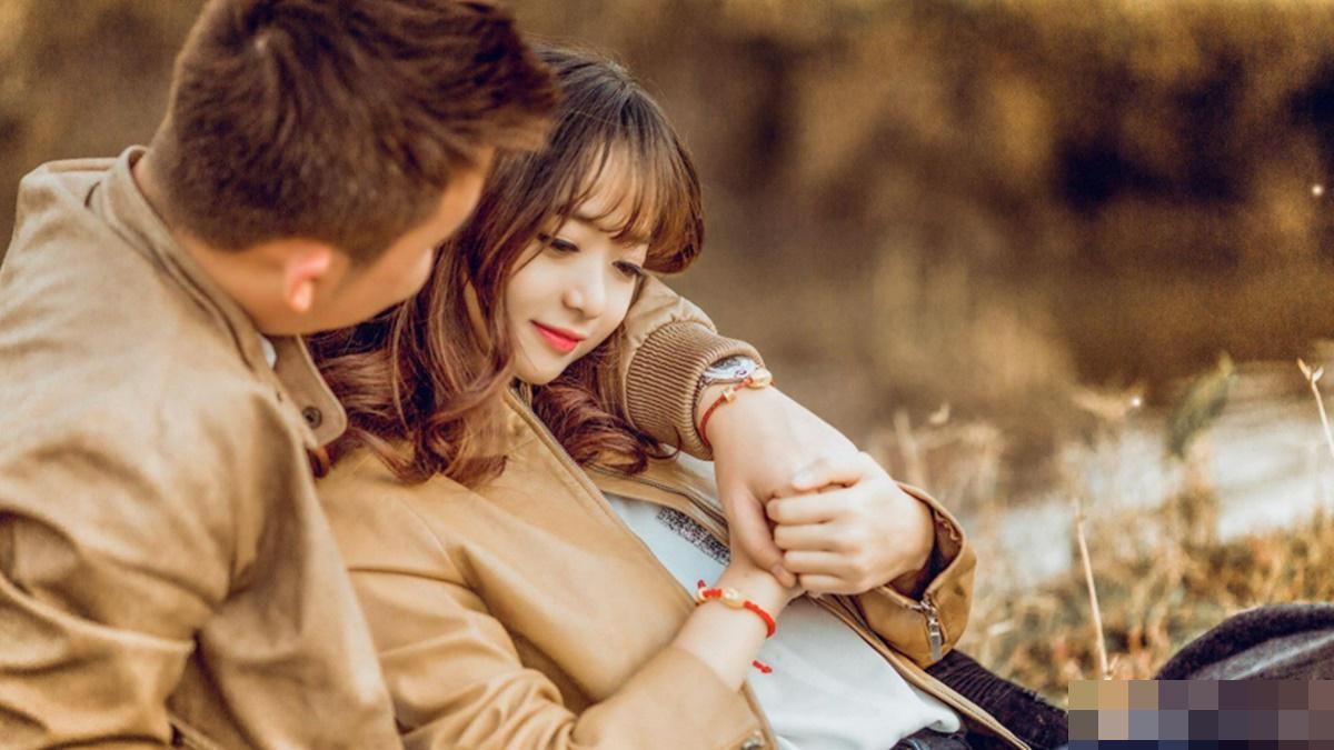 Yêu nhầm người có vợ: Tôi sống cả đời trong ân hận và tiếc nuối thời thanh xuân của mình - Ảnh 4
