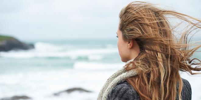 Đột quỵ và chỉ còn 20% cơ hội sống: Thảm cảnh kinh hoàng mà cô gái 17 tuổi gặp phải sau khi uống thuốc tránh thai - Ảnh 1