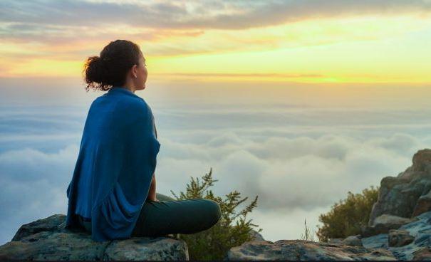 10 điều 'bất lực' trong đời người, thấu hiểu sẽ giúp bạn đạt được nhiều hơn - Ảnh 3