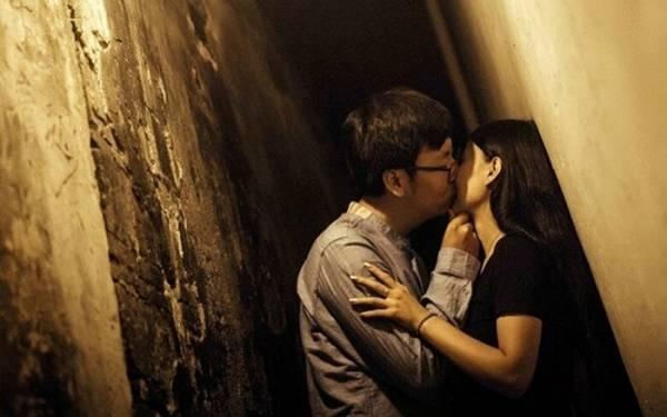 Những tiết lộ cực sốc của người thứ ba về sự thật khi cặp với đàn ông có vợ - Ảnh 2