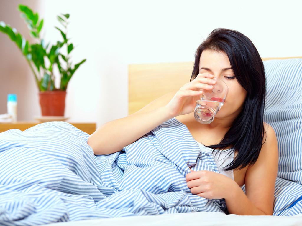 Cứ duy trì thói quen này buổi sáng thì chẳng trách mỡ thừa ngày một dày lên, cân nặng chỉ có tăng không giảm - Ảnh 3