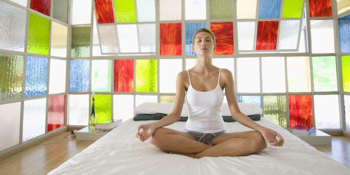 5 việc làm vào buổi sáng giúp giảm vài centimet mỡ bụng cực nhanh - Ảnh 2
