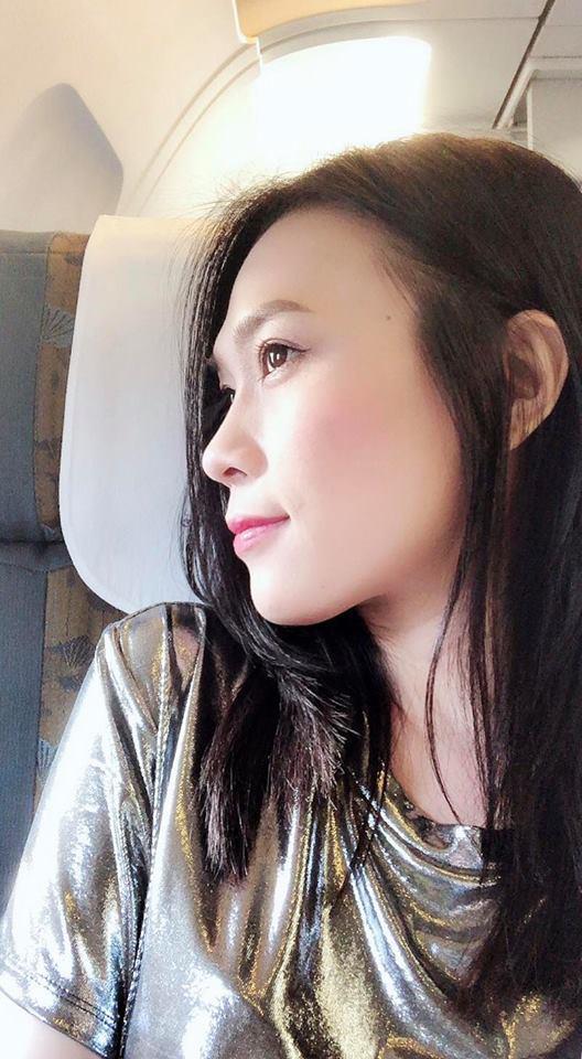 'Mạnh miệng' tặng 10 tỷ cho U40 đẹp như mình, Lâm Khánh Chi chắc chưa biết 3 mỹ nhân này - Ảnh 5