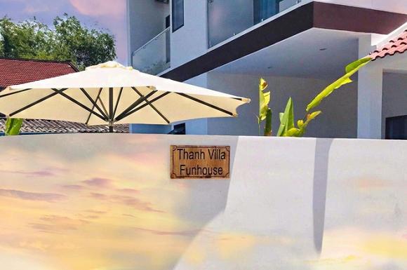 Vừa khoe biệt thự ở Đà Nẵng, Bảo Thanh giàu cỡ nào sau loạt vai diễn truyền hình đình đám? - Ảnh 1