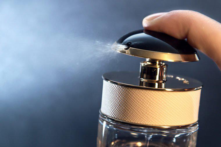 6 thói quen vệ sinh tưởng tốt nhưng lại ngầm 'rước bệnh', có 4 điều chị em hay làm - Ảnh 6
