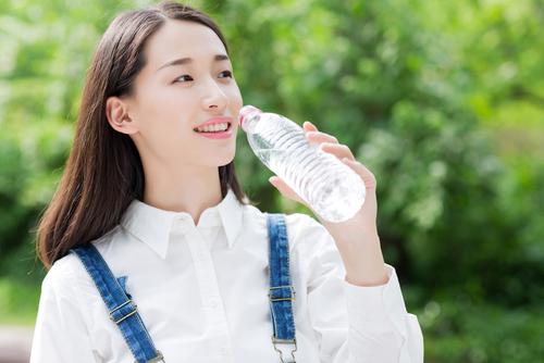 Đây chính là những thói quen giúp ngăn ngừa nhiệt miệng ngày nắng nóng vô cùng hiệu quả - Ảnh 3
