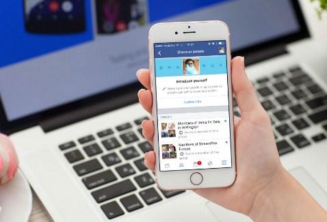 4 'không' khi sử dụng mạng xã hội giúp các cặp đôi hạnh phúc hơn khi hẹn hò - Ảnh 1