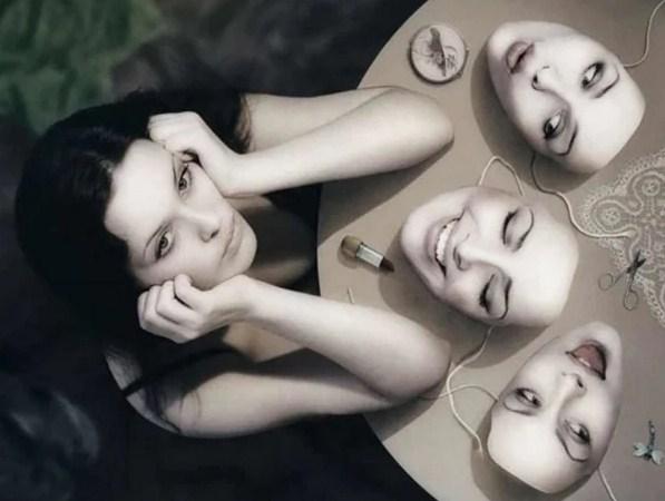 6 thứ phụ nữ càng khoe ra ngoài thì càng dễ mất, càng rước họa vào thân - Ảnh 3