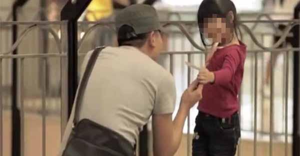 7 kỹ năng cơ bản cha mẹ cần dạy cho con để tự bảo vệ bản thân trước người lạ - Ảnh 1