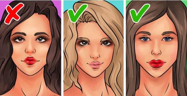 9 nguyên tắc lịch sự mọi phụ nữ hiện đại cần biết để không trở nên vô duyên - Ảnh 3