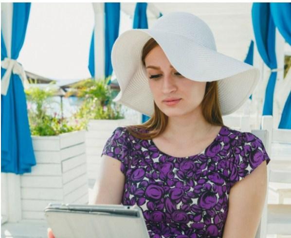 9 nguyên tắc lịch sự mọi phụ nữ hiện đại cần biết để không trở nên vô duyên - Ảnh 5