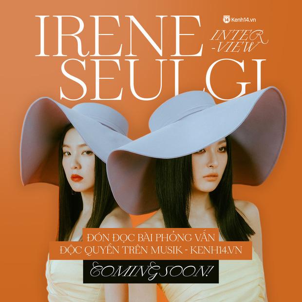 Bất ngờ với câu chuyện phía sau vũ đạo dọa ma của Irene: Động tác cực kỳ khó khiến nữ idol liên tục phải vào viện điều trị vì chấn thương - Ảnh 3